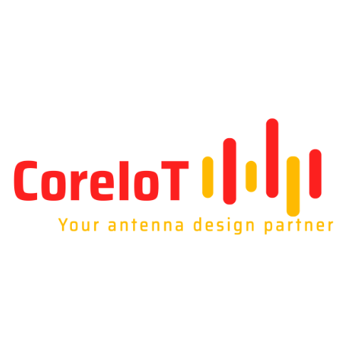 coreiot logo