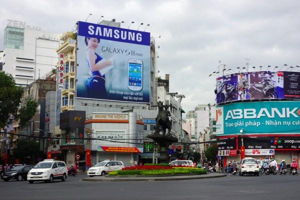 cho thuê pano billboard quảng cáo