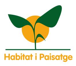 Habitat i paissatge
