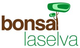 trepax-bonsai