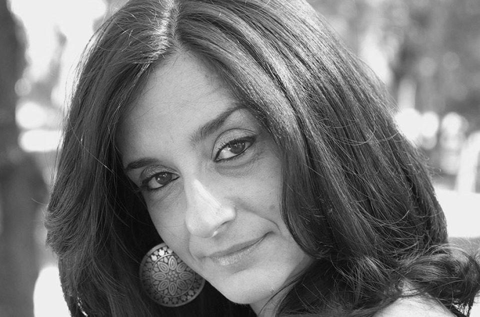 Rossella Milone intervista