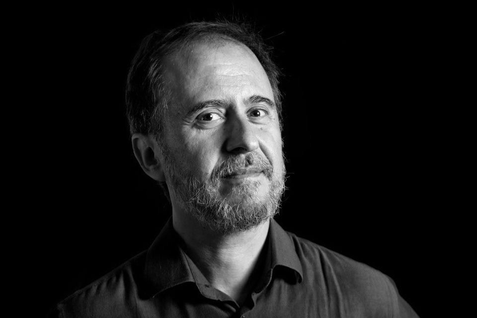 Paolo Zardi racconti