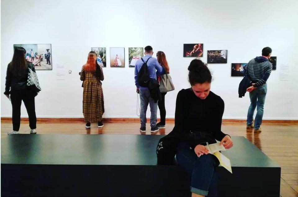 Andrea Siviero_Ferrara_2019_World Press Photo