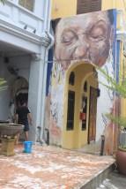mural (3) (533x800)