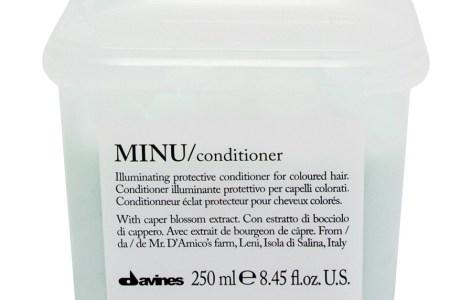 davines_minu_conditioner_900x900