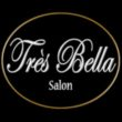 Trés Bella Salon