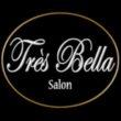 Trés Bella Salon