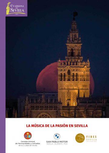 Cuaresma en Sevilla