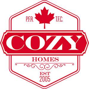 Cozy Homes