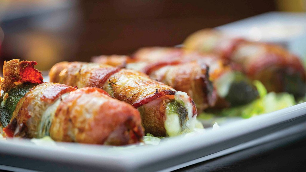 bacon-jalepeno-poppers