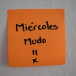 wpid 018 - #MiercolesMudo