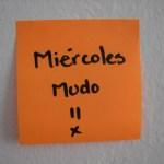 wpid 0181 - #MiercolesMudo