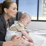 wpid descarga 4 jpg - Semana Mundial de la Lactancia Materna