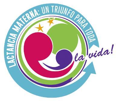 wpid smlm 2014 zpsf7d3fee2 - Semana Mundial de la Lactancia Materna