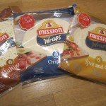 img 20160517 003349 - Sello de calidad con Mission Wraps