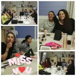 img 20160306 113848 - De Baby Shower con MaryKay!
