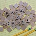 back to school 1622789 1280 - Nuestro cole es Comunidad de Aprendizaje