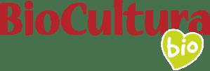 biocultura - Biocultura Madrid 2016