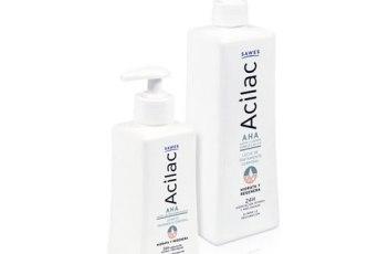 acilac-AHA