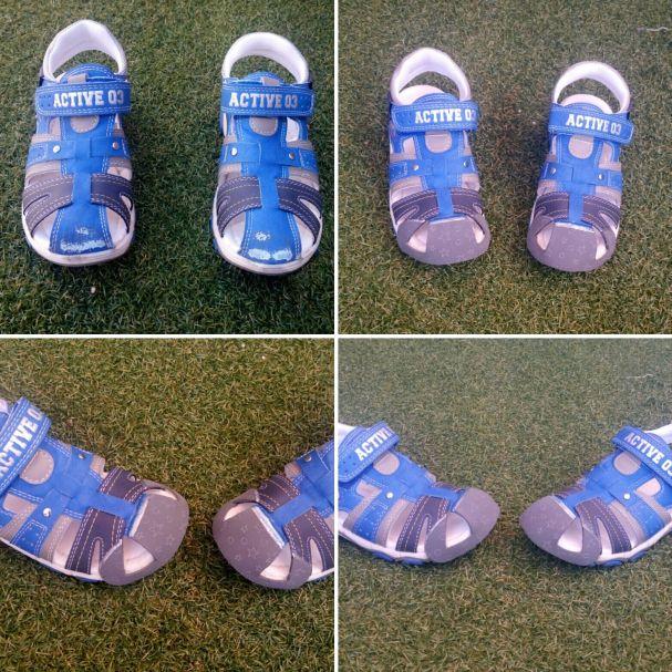 IMG 20170514 WA0014 - Sorteo con Punteras FootBrake