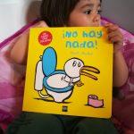 IMG 20170521 182323 - Leemos: No hay nada!