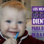 IMG 20170910 WA0010 02 - Los mejores cepillos de dientes para bebés hasta un año