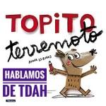 IMG 20170910 WA0033 01 - Hablamos de TDAH con Topito Terremoto