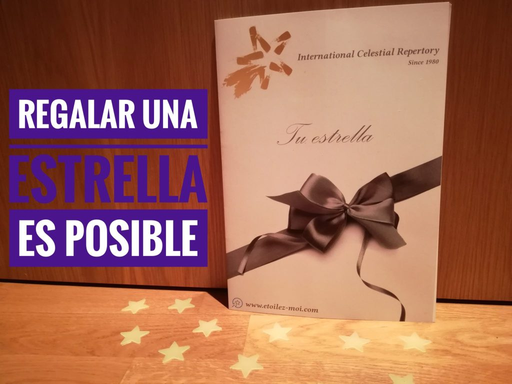 IMG 20170906 000951 02 - Regalar una estrella, es posible!
