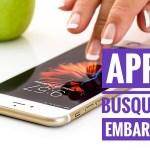 IMG 5955 - Las mejores Apps para la búsqueda de embarazo