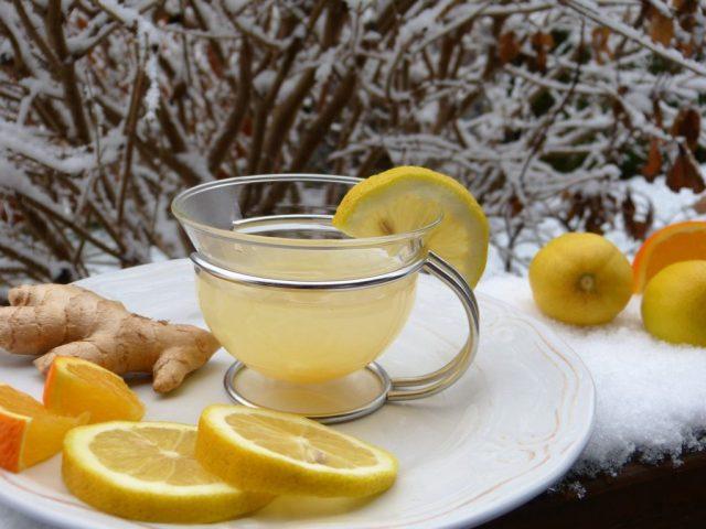 ginger 1918107 1920 1024x768 - Remedios Caseros para las Nauseas del Embarazo