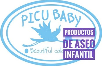 Picu baby