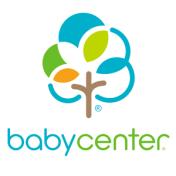 babycenter - APPs durante el embarazo