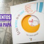 IMG 20180311 130859 01 - Cuentos para aprender bichos. Baby Enciclopedia Larousse.