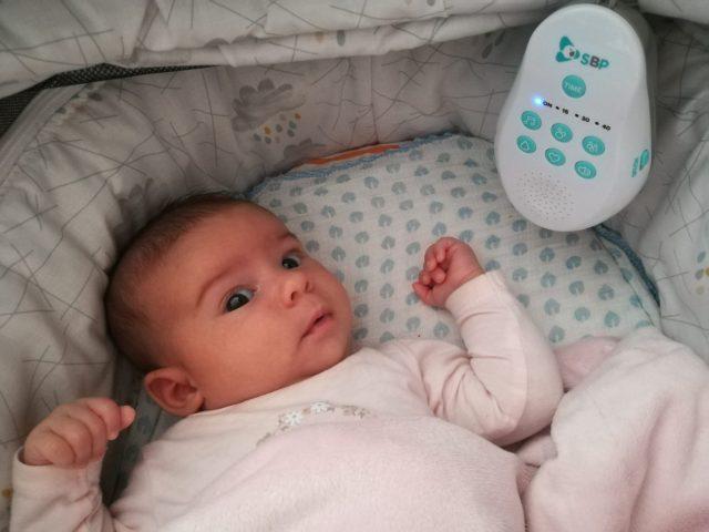 IMG 20181008 115202 - Sleeping Baby Play. Musicoterapia para bebés.