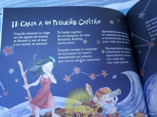 img 20190213 1122255211458181210591531 - El Universo Gira a tu Favor de Dúo Sortilegio. Papás cantautores!