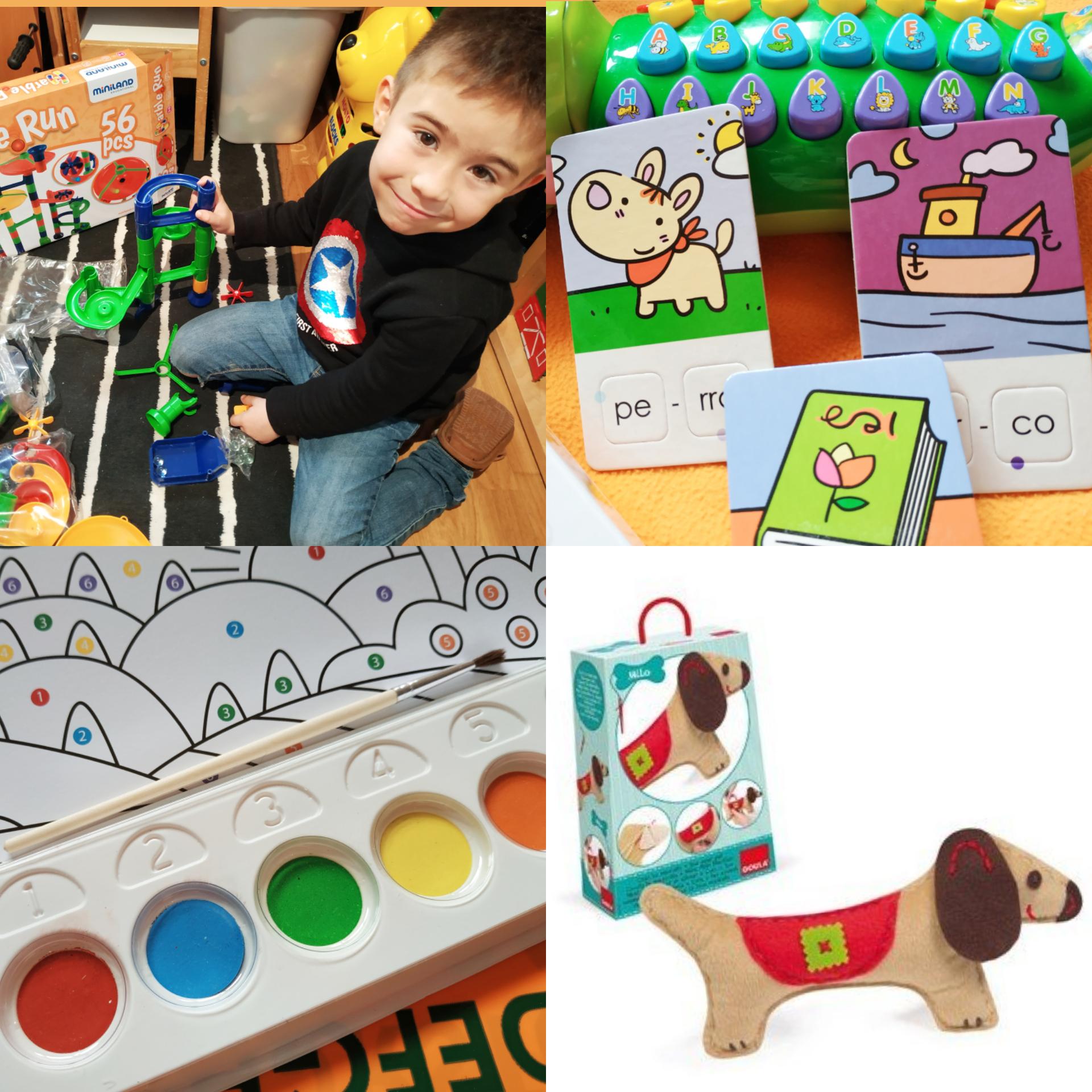 InShot 20190409 100759469 - Juegos didácticos para niños de 6 años