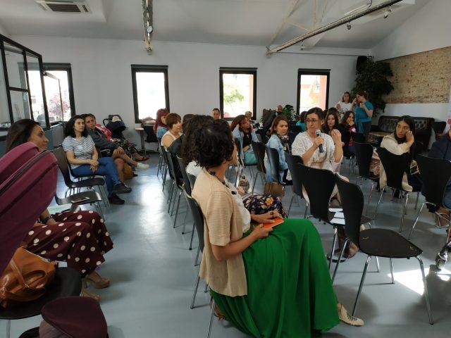 img 20190608 1246447972732110588032942 - Evento #FamiliaEdulacta en Madrid