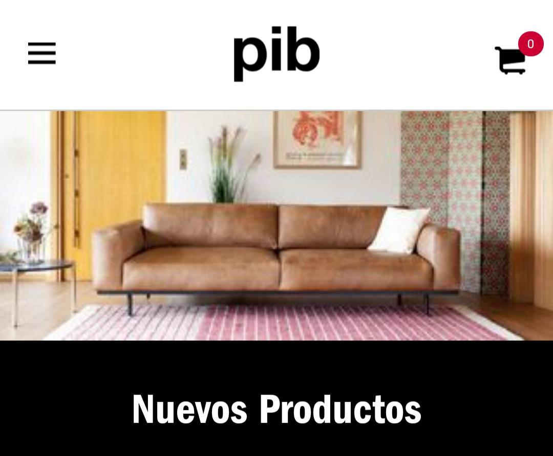 IMG 20190821 003104 - Decoración estilo nórdico con PIB. Cambiamos los muebles!?