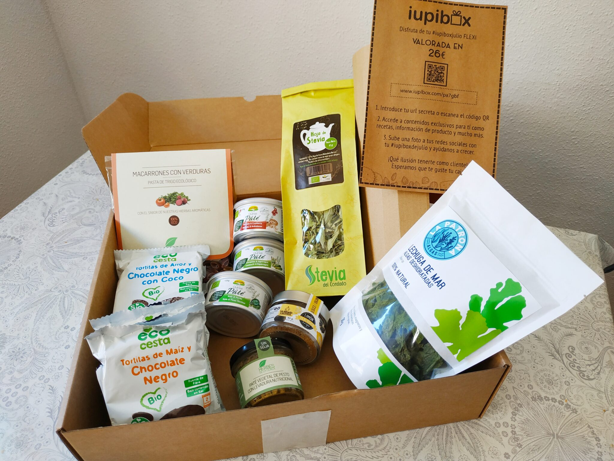 IMG 20190821 010004 1 - Cajas saludables Yupibox