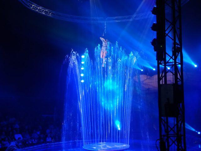 img 20191012 1648178332600556844579821 - Circos sin animales. Visita el Circo sobre Agua en Madrid