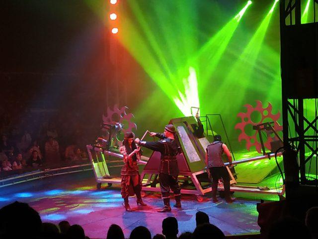img 20191012 1815298590243946892626850 - Circos sin animales. Visita el Circo sobre Agua en Madrid