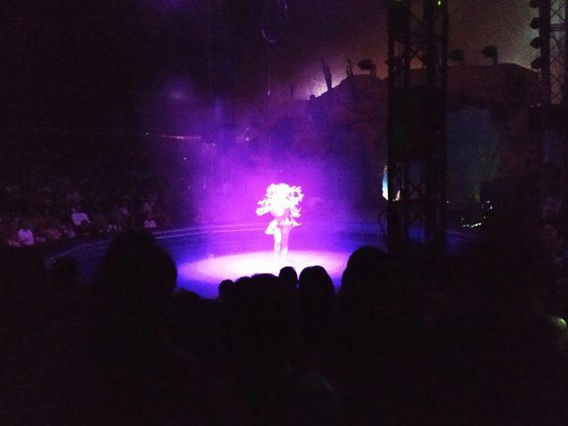 img 20191014 0953581442554421731629097 - Circos sin animales. Visita el Circo sobre Agua en Madrid