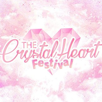 THECRYSTALHEARTFESTIVAL.png