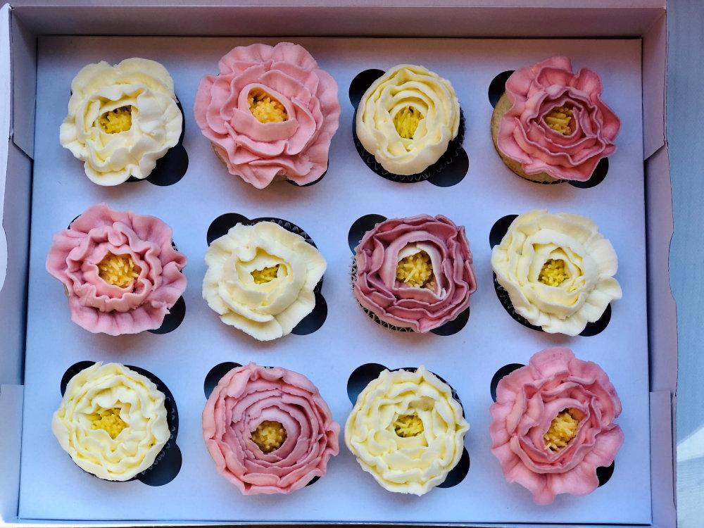 cupcakes in old city philadephia