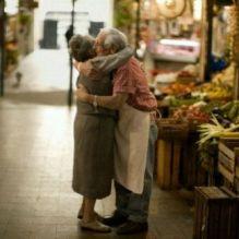 true-love-4