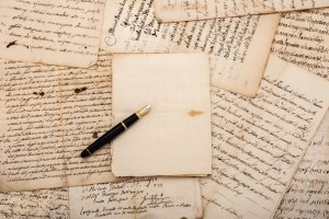 Breaking down the barrier to better writing