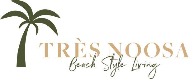 Tres Noosa beach style living