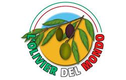 Oliver Del Mondo