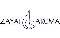 Zayat Aroma