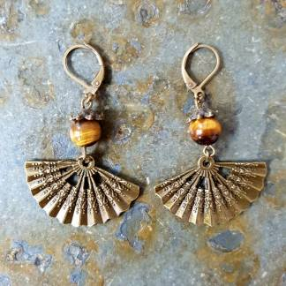 boucles-eventails-tigre